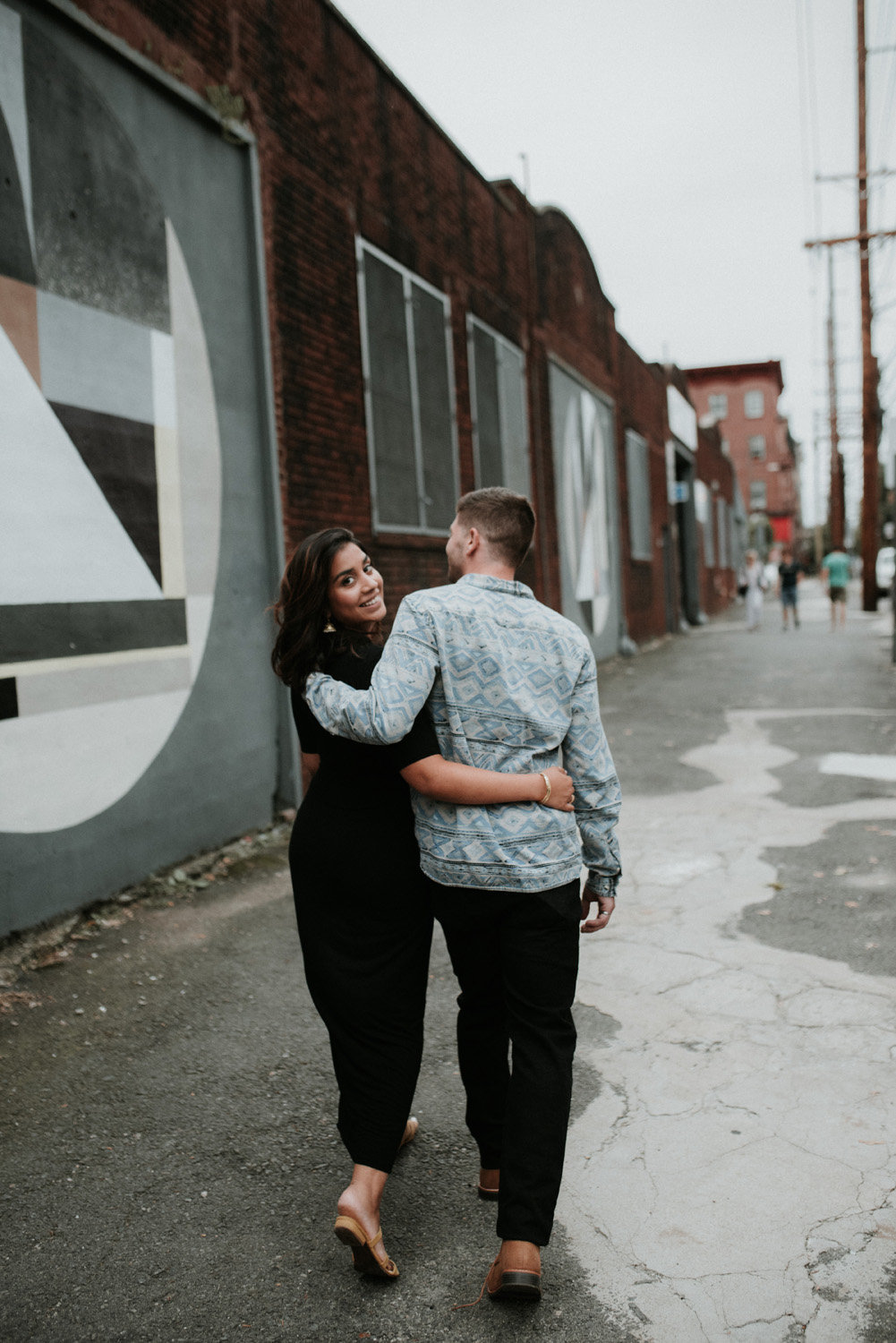 jersey-city-wedding-photographer-downtown-engagement-00004