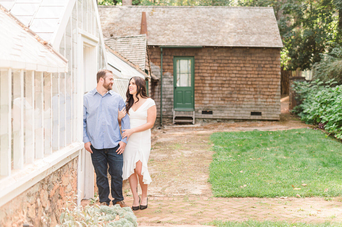 Elizabeth+Kurt-Engaged-4879