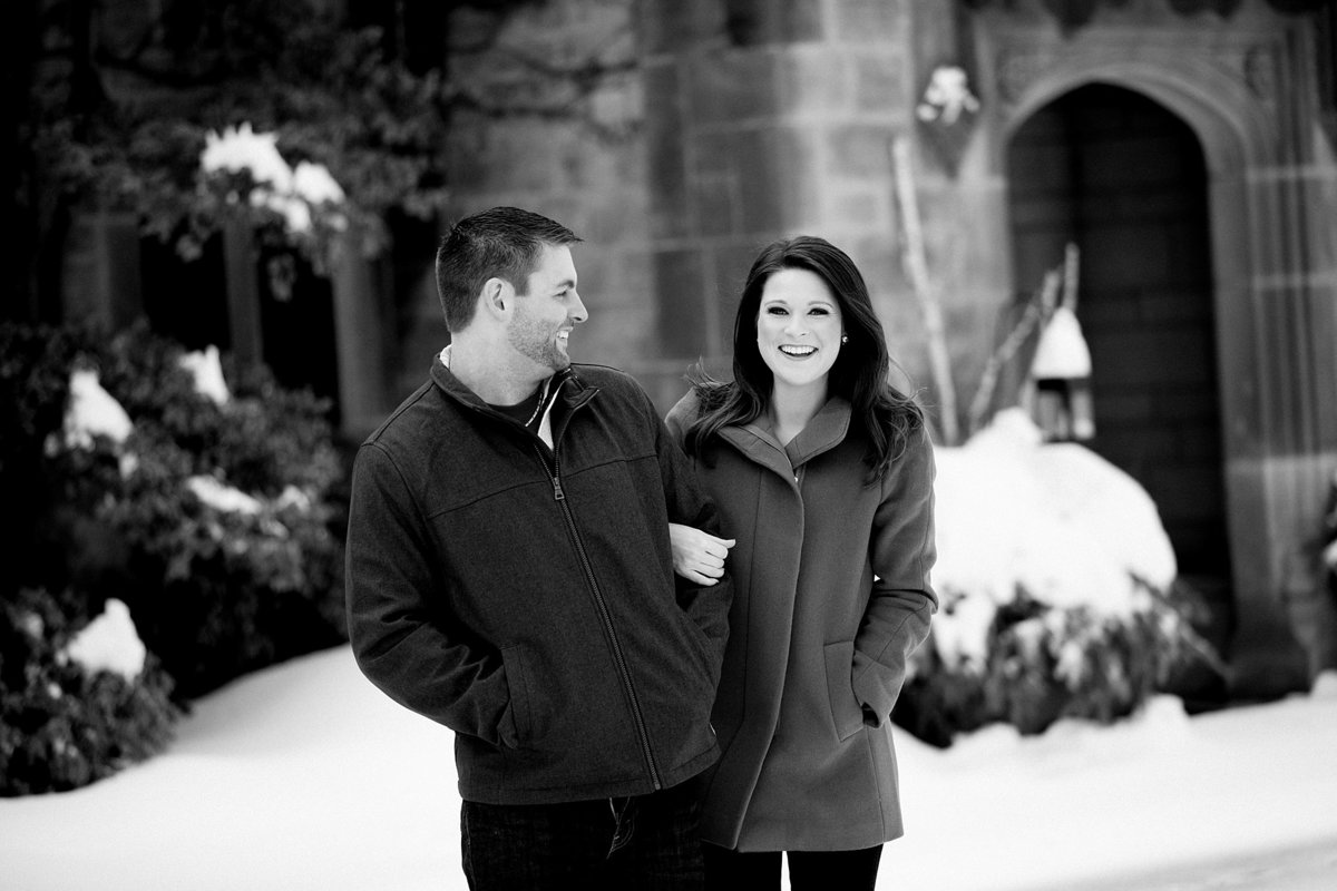 Angela-Blake-Winter-Engagement-Edsel-Eleanor-Ford-House-Breanne-Rochelle-Photography5