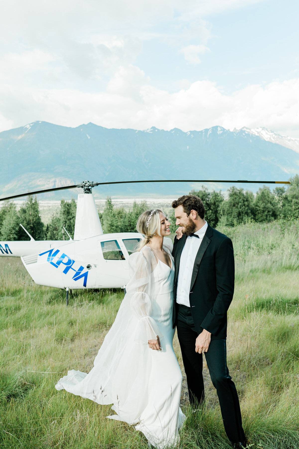 Adventure_Elopement-12