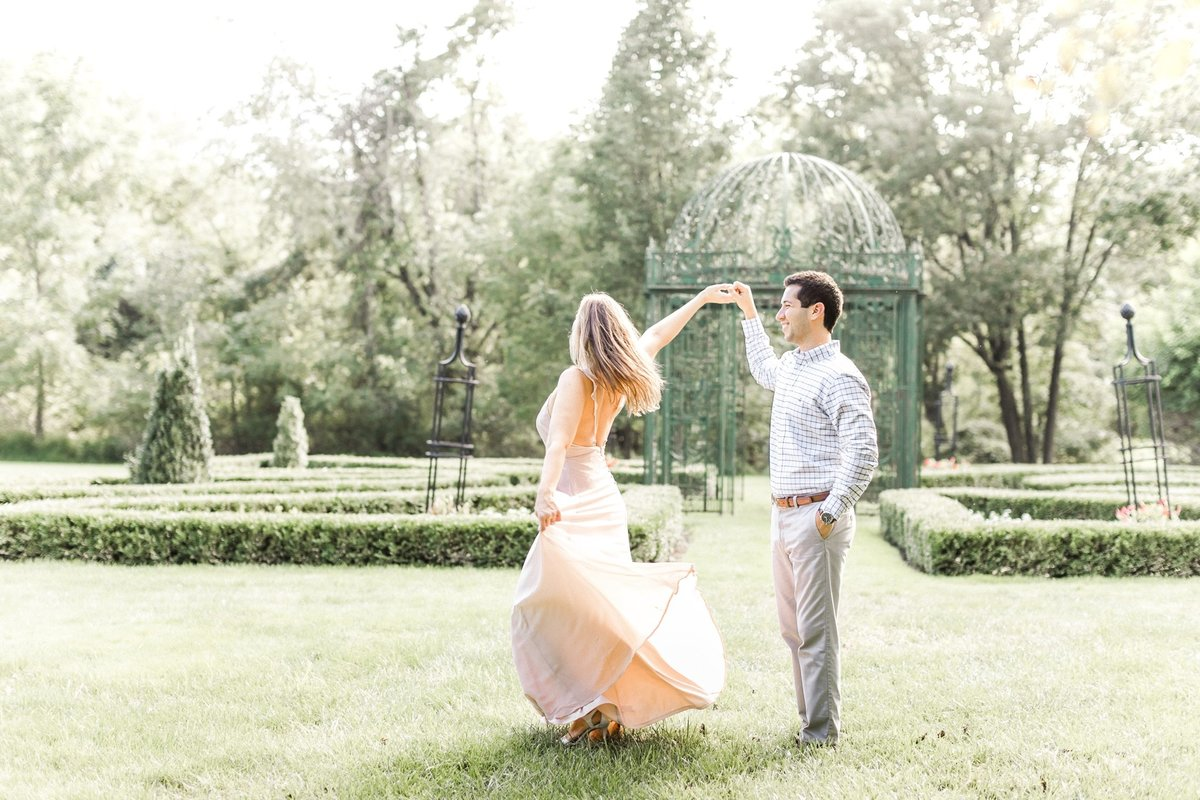 Virginia Wedding Photographer_0811