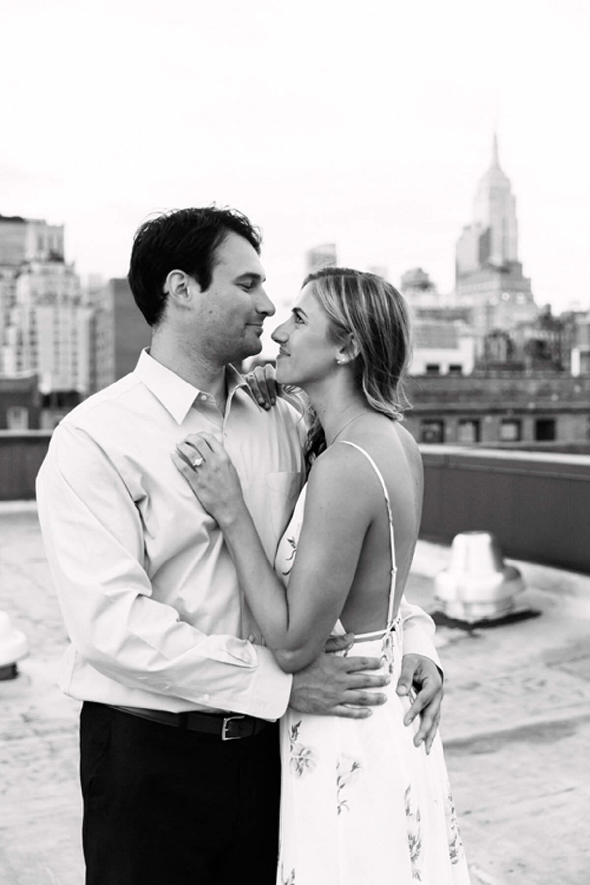 West_Village_Lauren_Doug_Engagement_2196