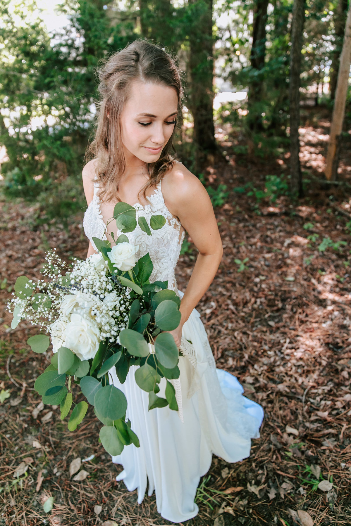 wedding-photographers-in-north-carolina-T&P-5306