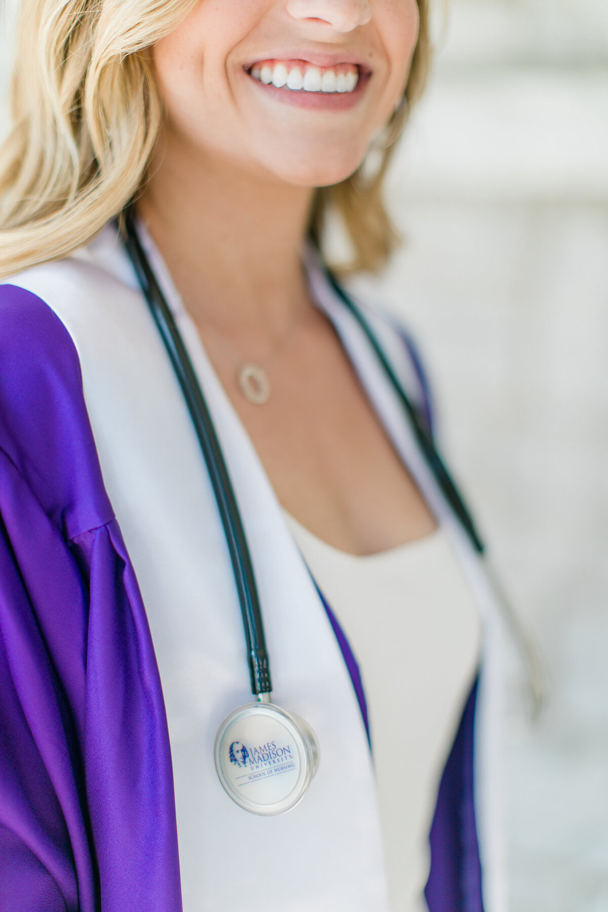 Brooke_Gore_JMU_Senior_Graduation_Session_2020_Angelika_Johns_Photography-2277