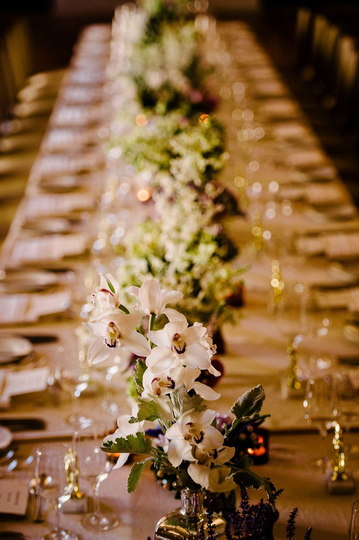 Four Seasons Resort Rancho Encantado Santa Fe-wedding-photography-stephane-lemaire_51
