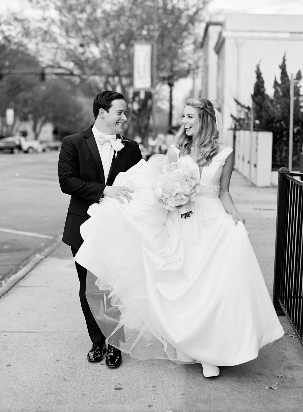 Cara_Nick_Wedding-119