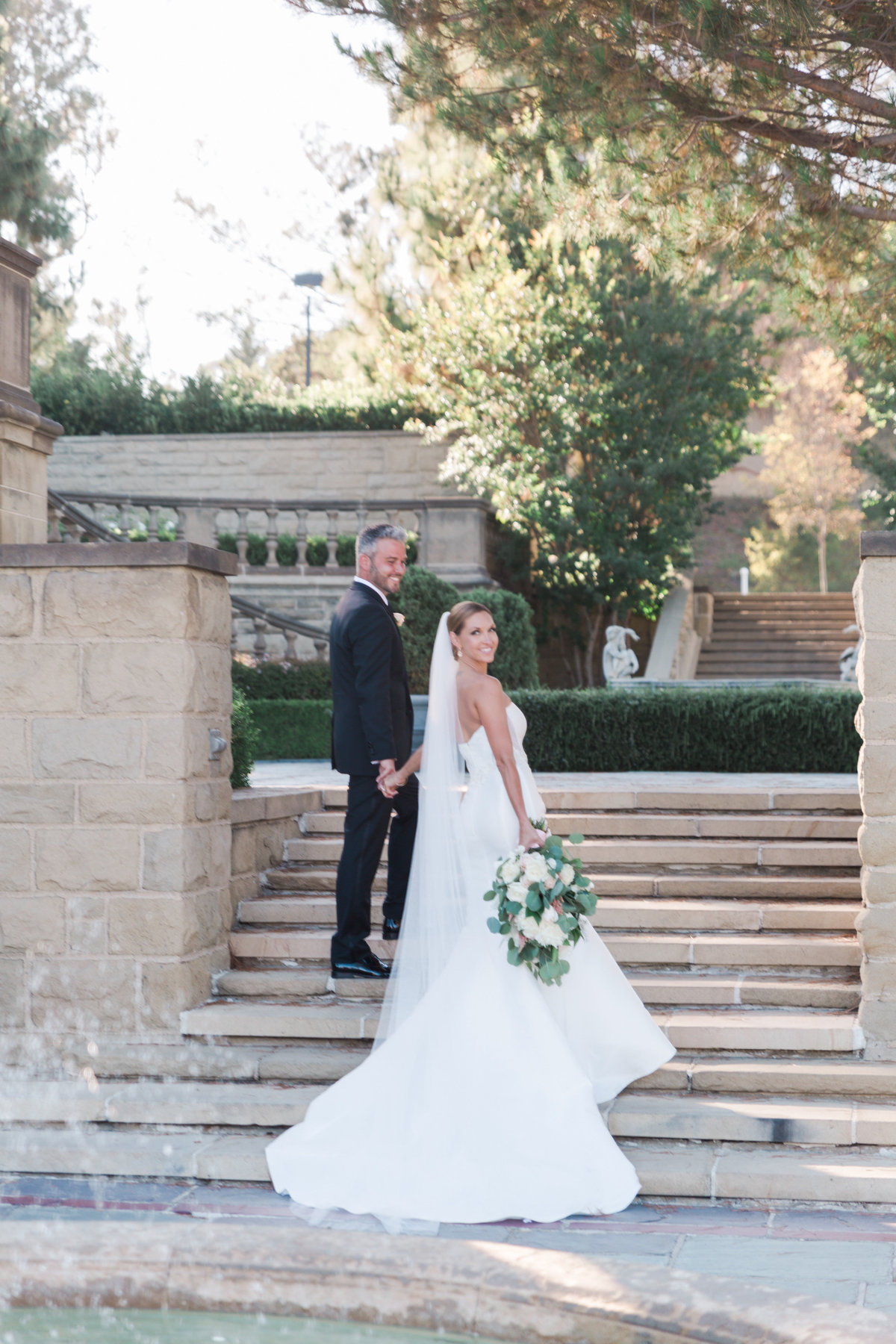 Intimate_Greystone_Mansion_Intimate_Black_Tie_Wedding_Valorie_Darling_Photography - 44 of 70