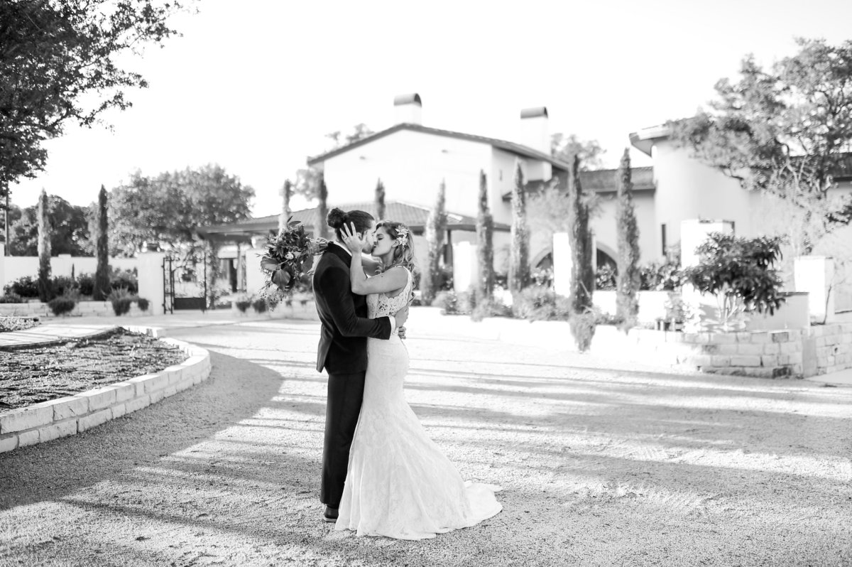 Garden-Grove-Spanish-Wedding-jessicafreyphotography-FAV-068