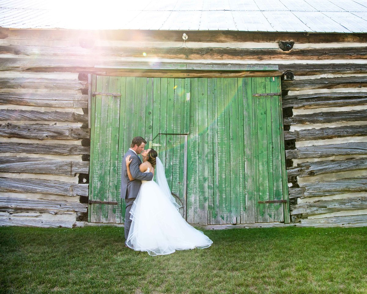 Zimmer Byrd Wedding by Brittany Gawley Photography Westboro Studio-16