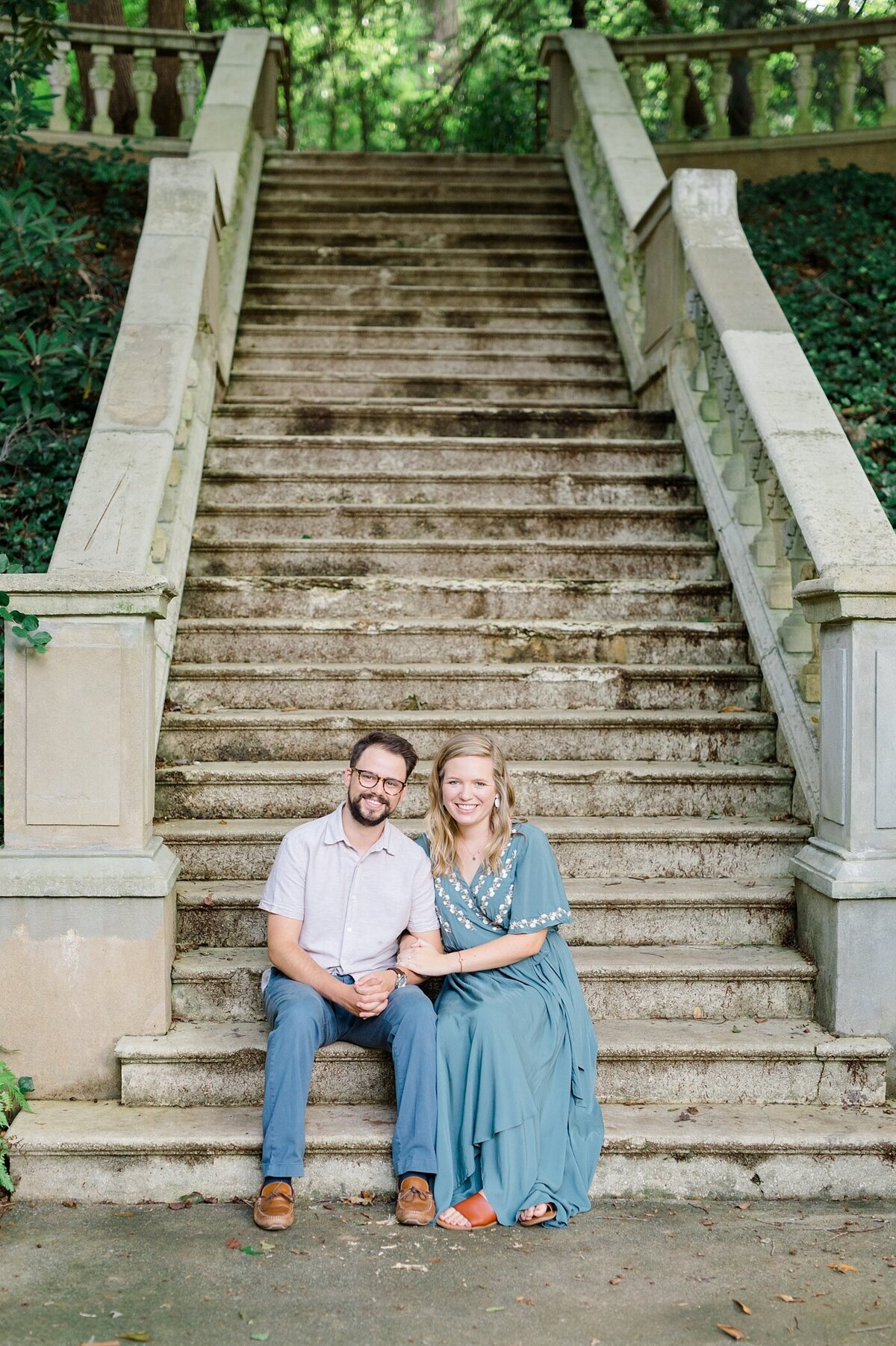 cator-woolford-gardens-engagement-wedding-photographer-laura-barnes-photo-shackelford-11