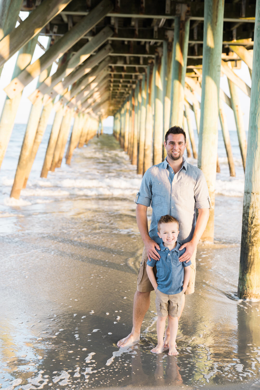 family-portrait-myrtle-beach_044