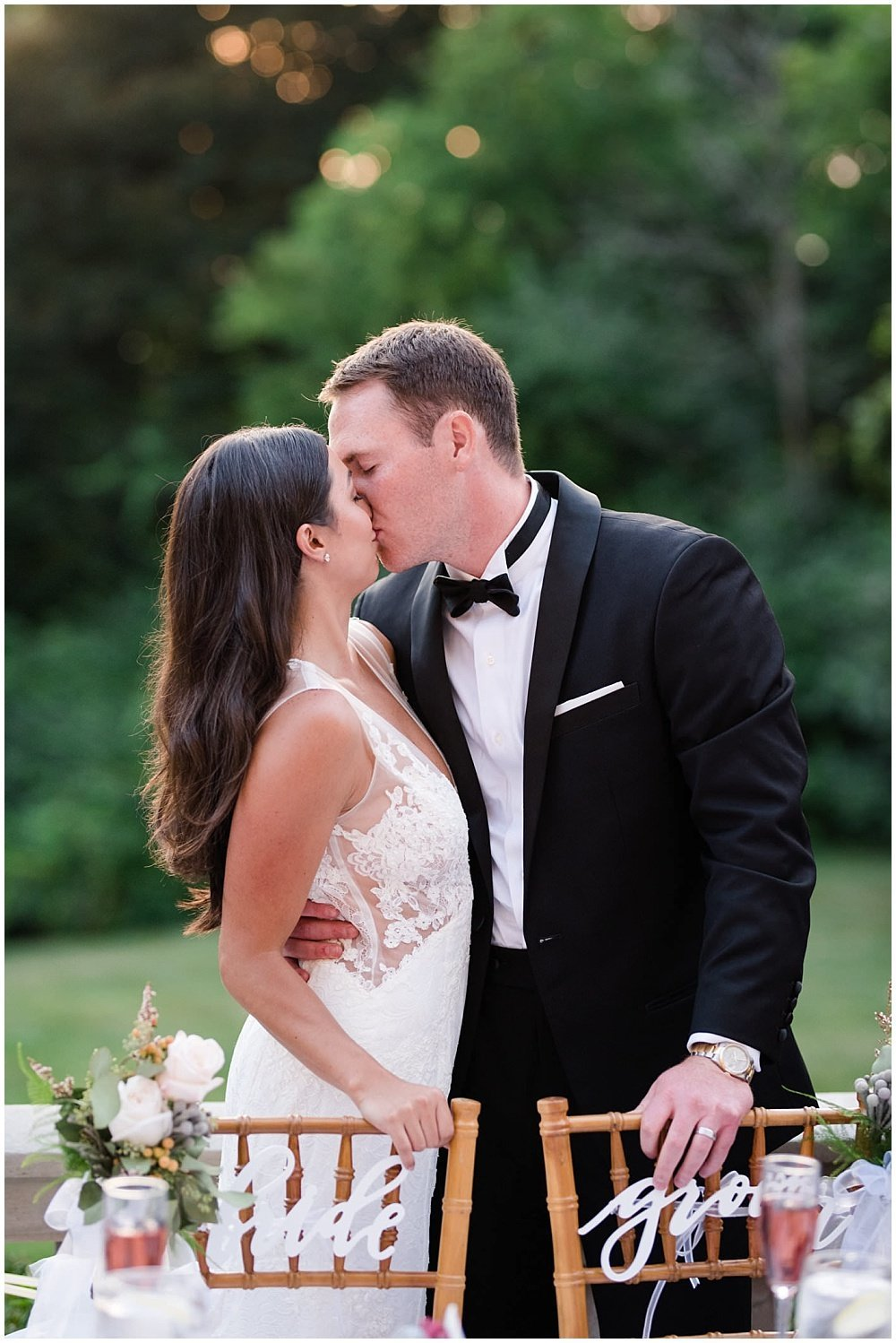 Summer-Outdoor-Terrace-Laurel-Hall-Indianapolis-Wedding-Danielle-Harris-Photography- Jessica-Dum-Wedding-Coordination-photo__0036