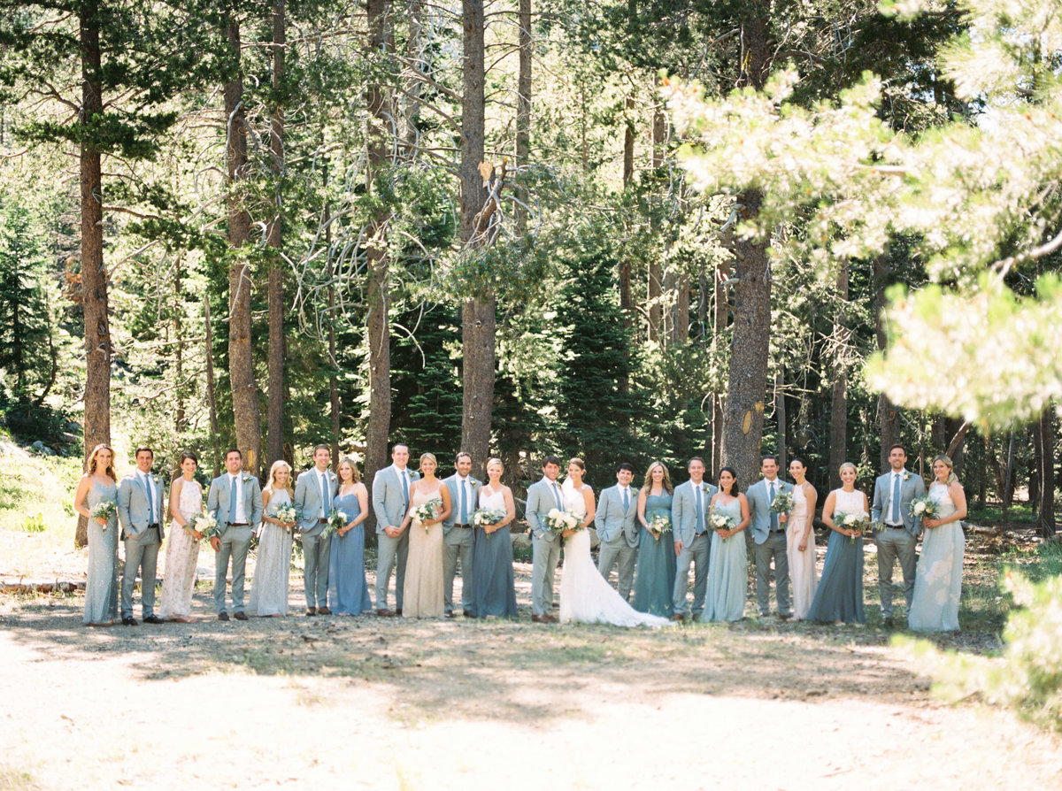Lake Tahoe Wedding, Destination Wedding Photographer, Henry Photography-24