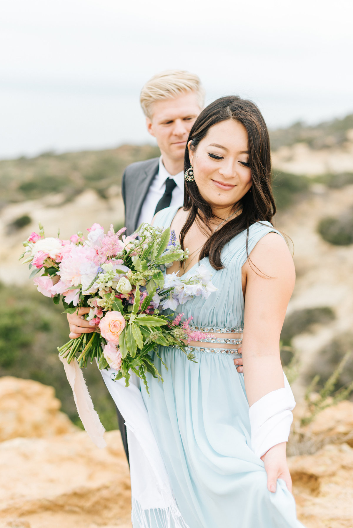 mary and eric san diego wedding 2018-3