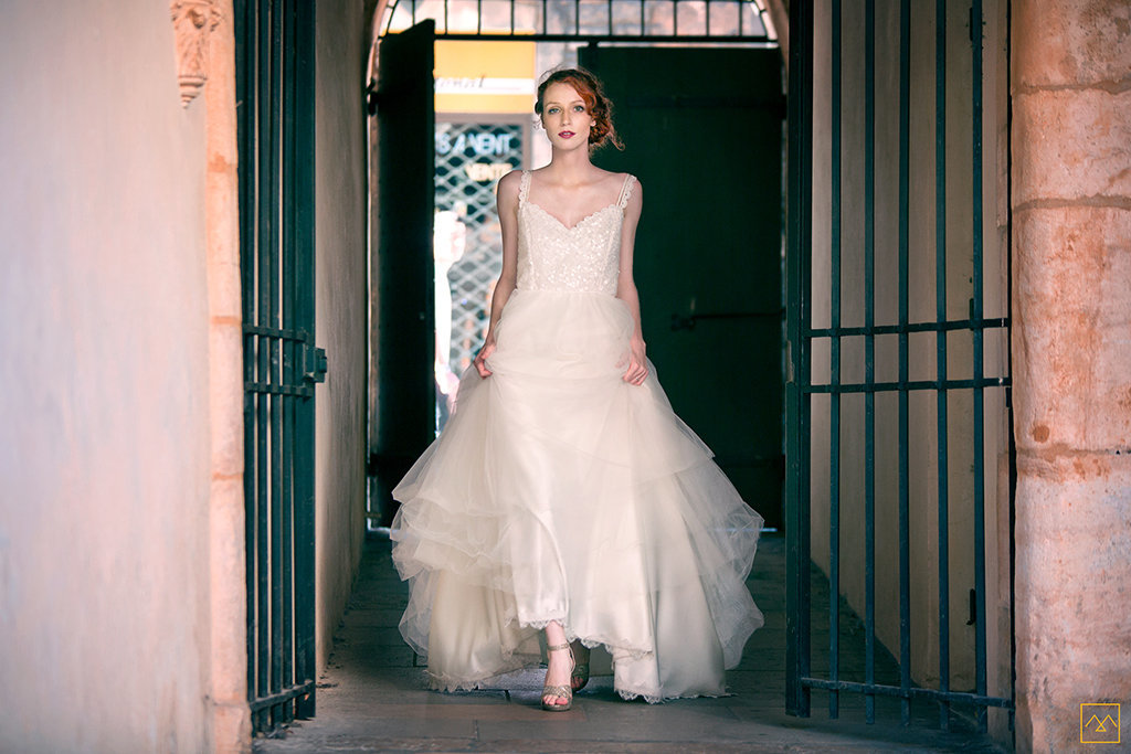 Amedezal-wedding-photographe-mariage-corporate-lyon-collection-Gervy-inspiration-zoe-briswalder