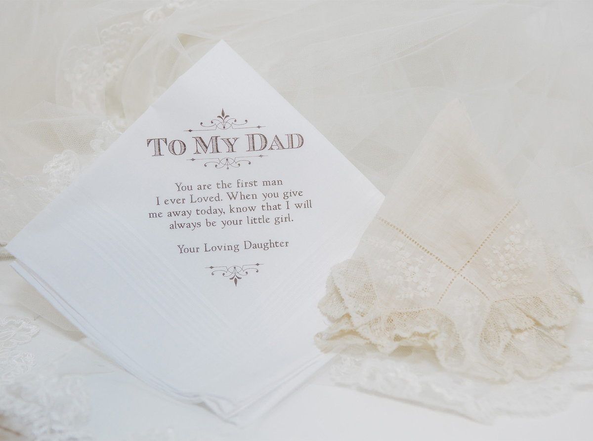 Wedding-Details-Napkin