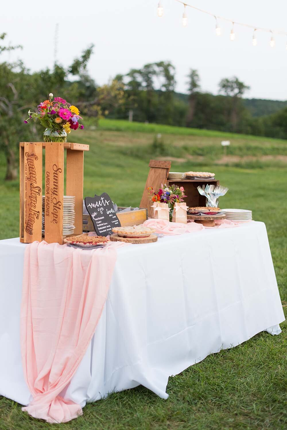 farm-to-table-30th-birthday-party-ct-catering-33