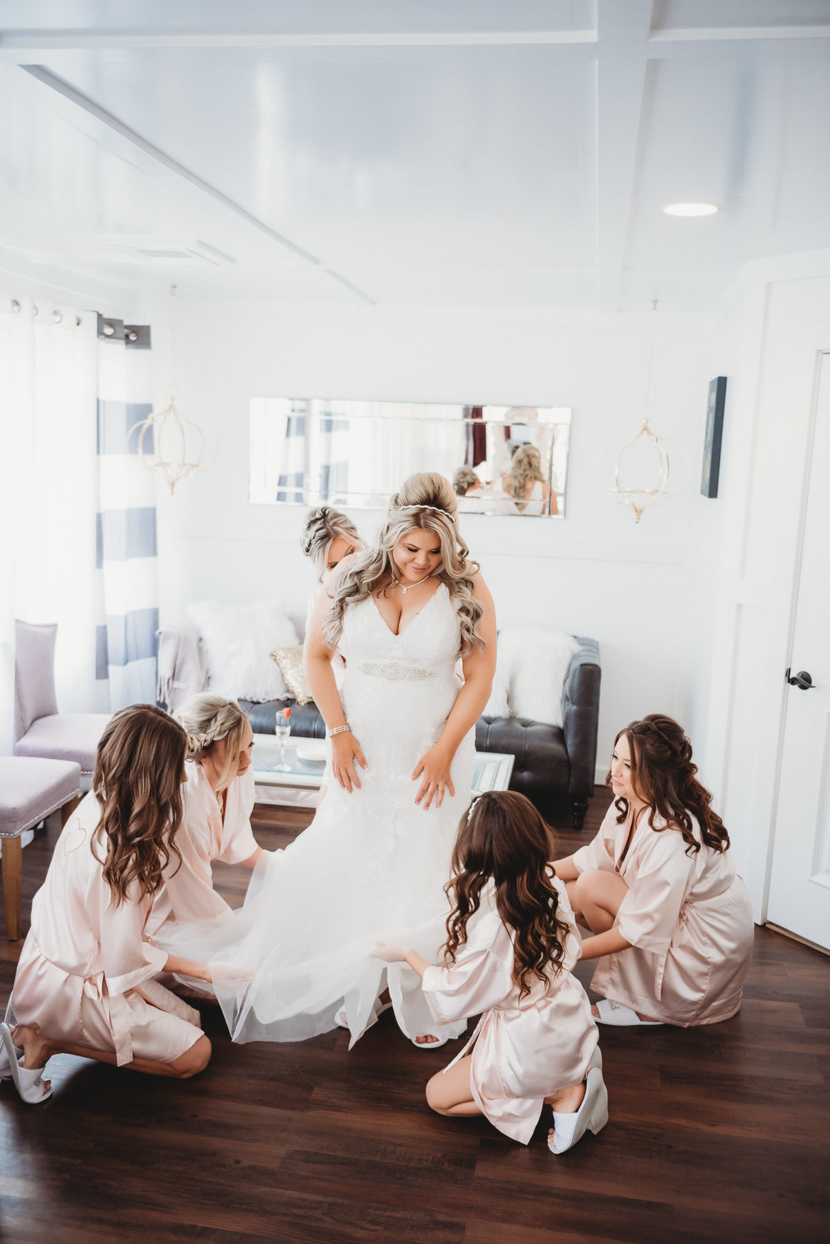 Spring Wedding - Kyrsten Ashlay Photography (360 of 746)-Edit