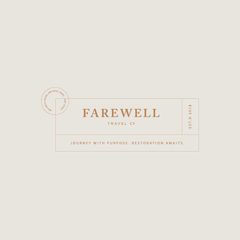 BLOG_Farewell_Square7