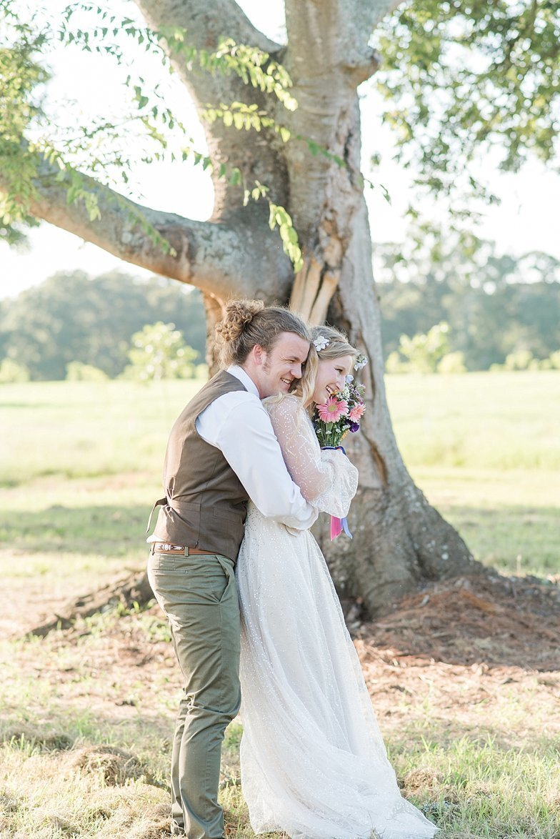 AtlantaWeddingPhotographer_0183