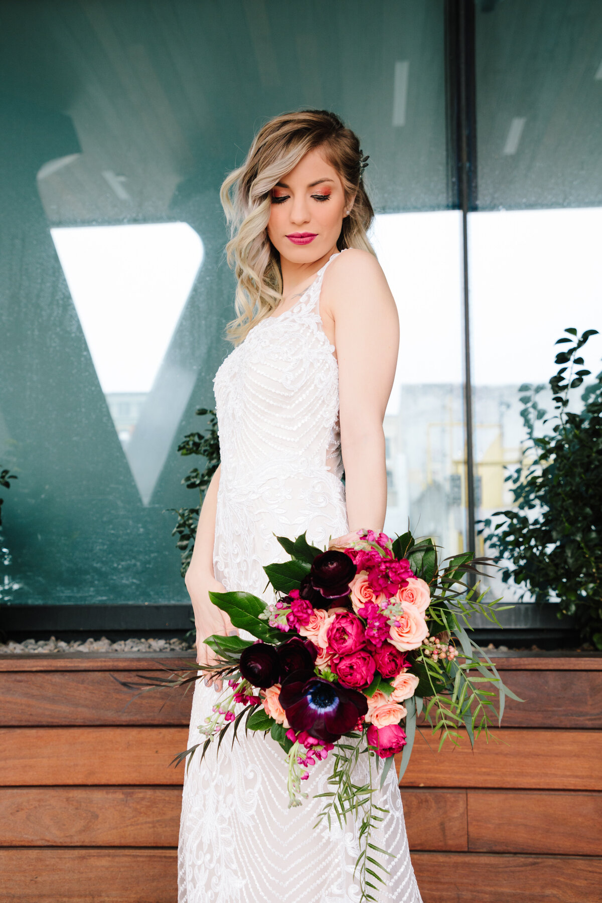 Kansas-City-Wedding-Photographer-Natalie-Nichole-Photography-018