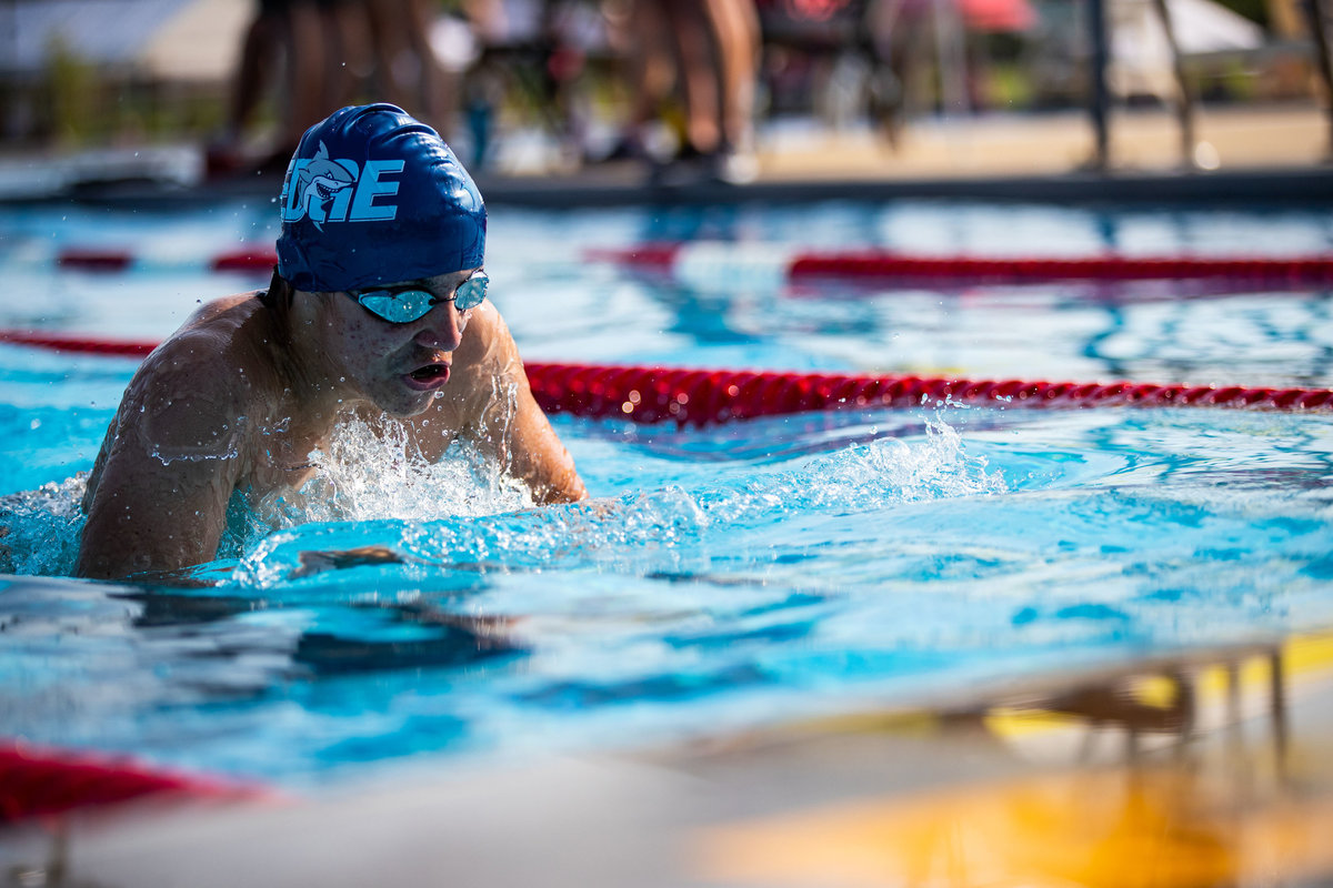 Hall-Potvin Photography Vermont Swimming Sports Photographer-42