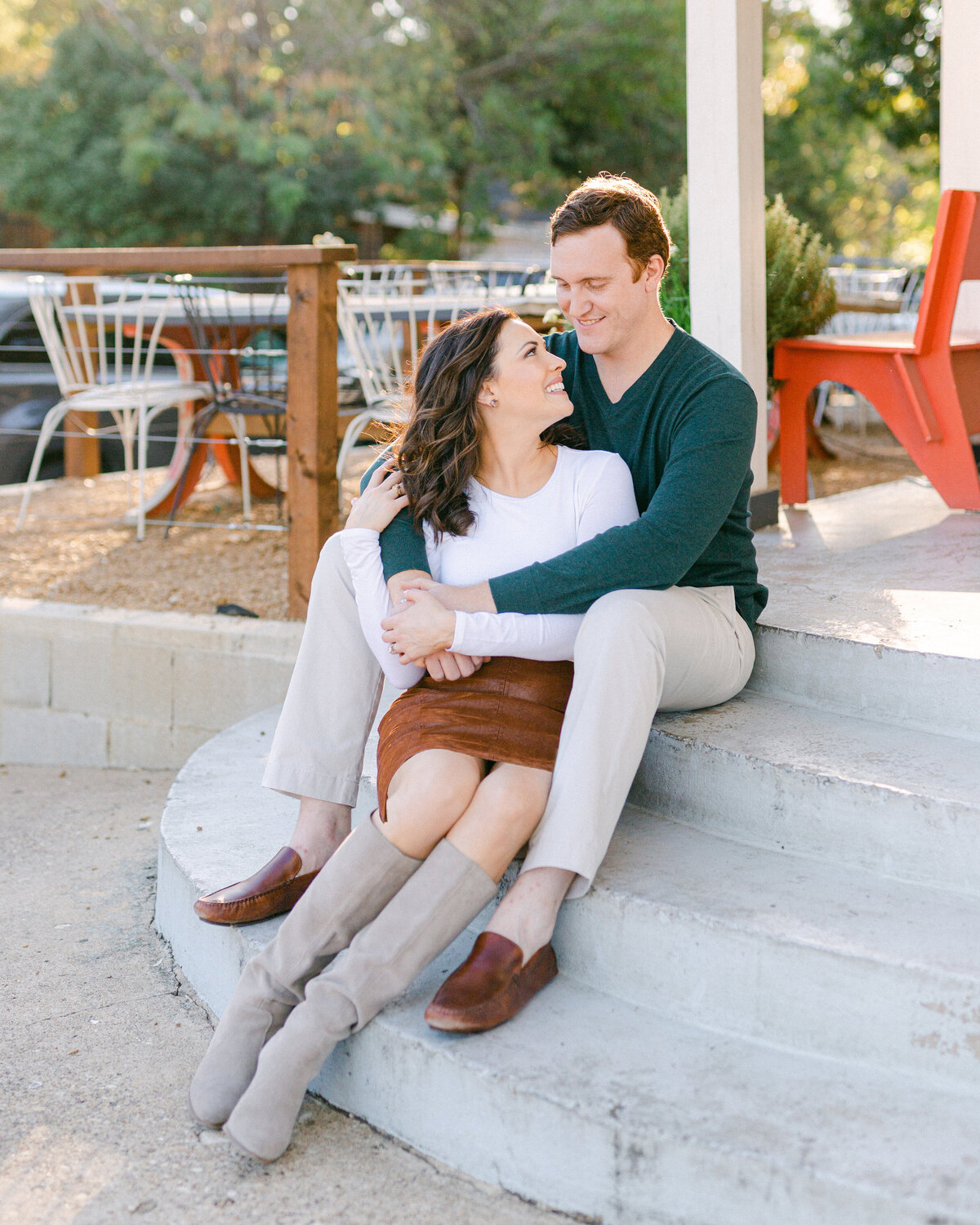 Dallas-Texas-Engagement-Session-Photographer-2
