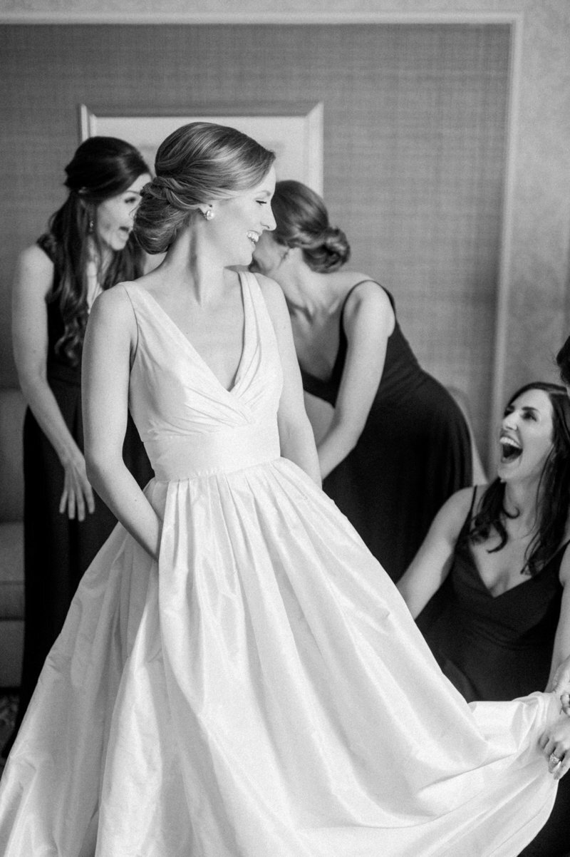 bridal-gown-the-willard-dc-liz-fogarty