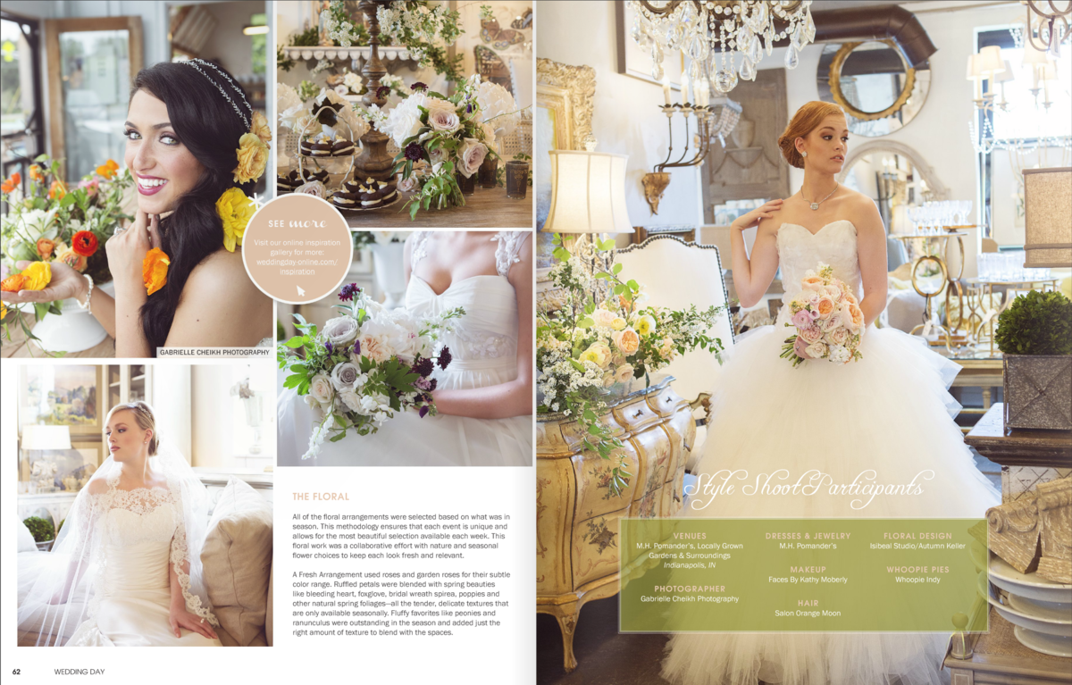 Screen Shot 2015-09-24 at 12.58.02 PM