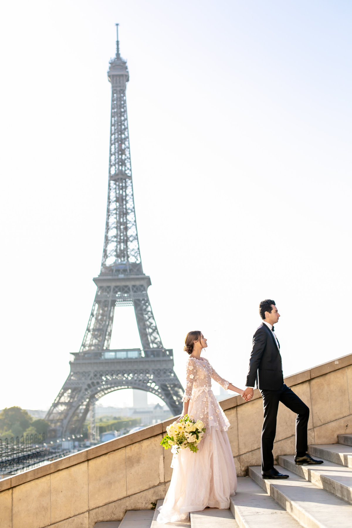 France Elopement-64