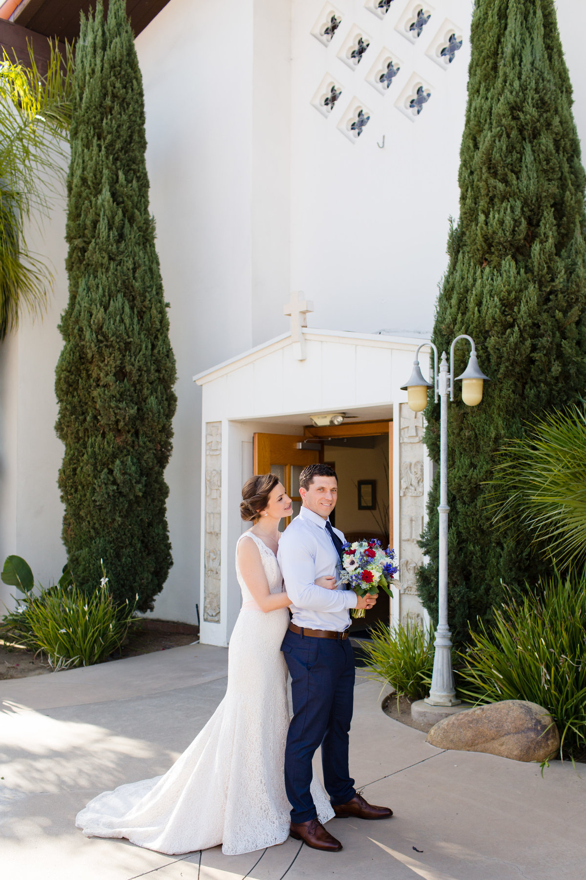 Katherine_beth_photography_San_diego_wedding_photographer_san_diego_wedding_Christ_Luthern_pacific_Beach_Wedding_002