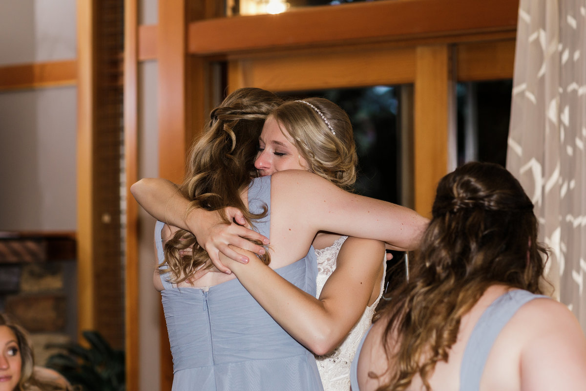 Woodinville-Wedding-Photographer-Willows-Lodge-100