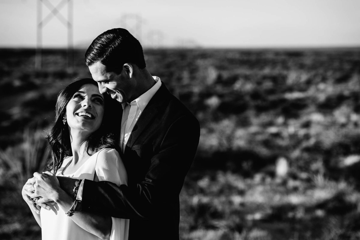 EL PASO-wedding-photography-stephane-lemaire_21
