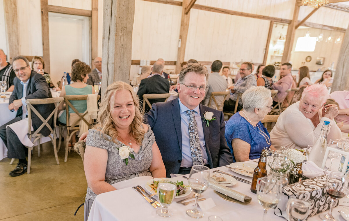 Stonefields-weddings-events-beckwith-wedding-light-airy-grey-loft-studio-81