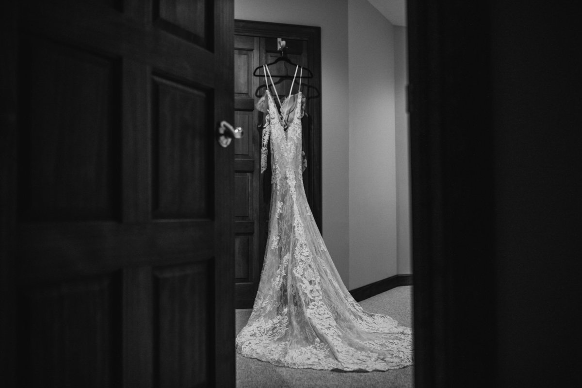 Crawfordsville-Indiana-Wedding-Photography-2