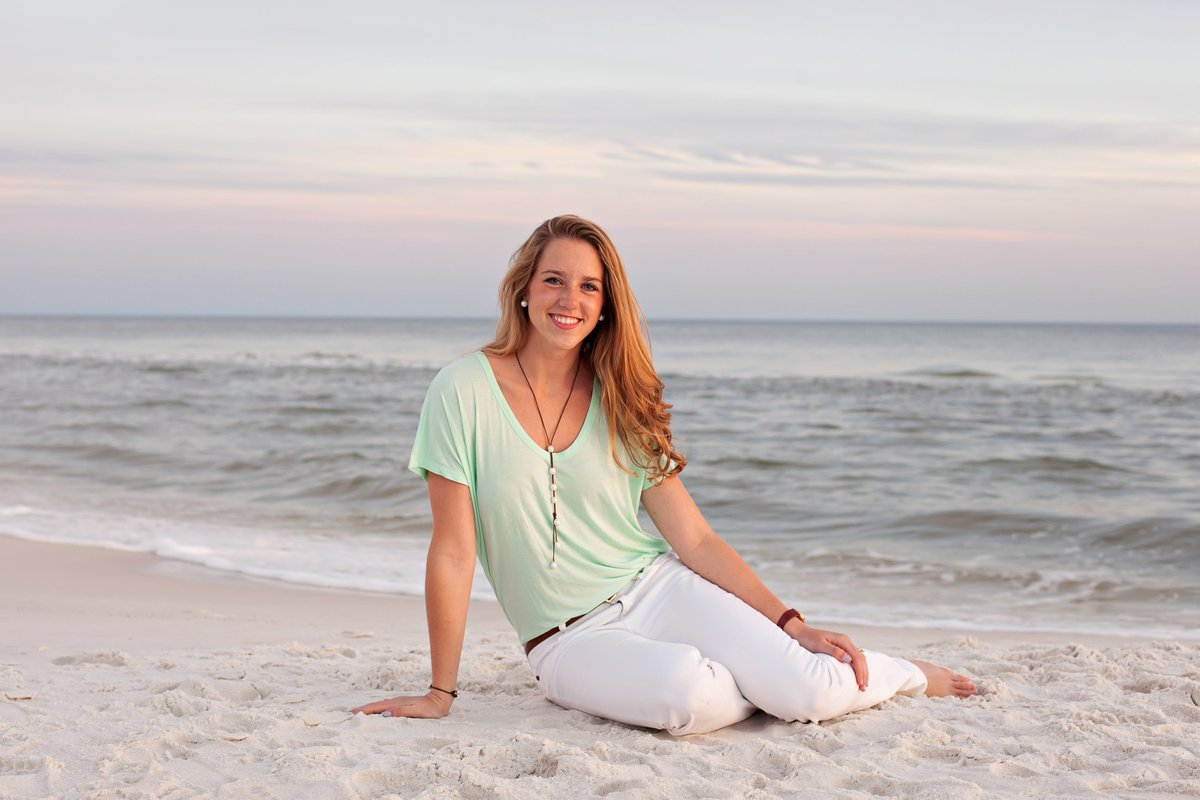 Rosemary Beach photographer