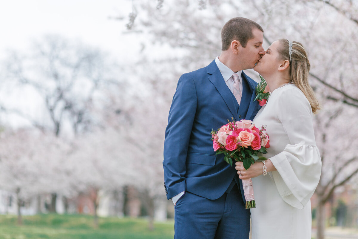 dc-cherry-blossoms-wedding-9049