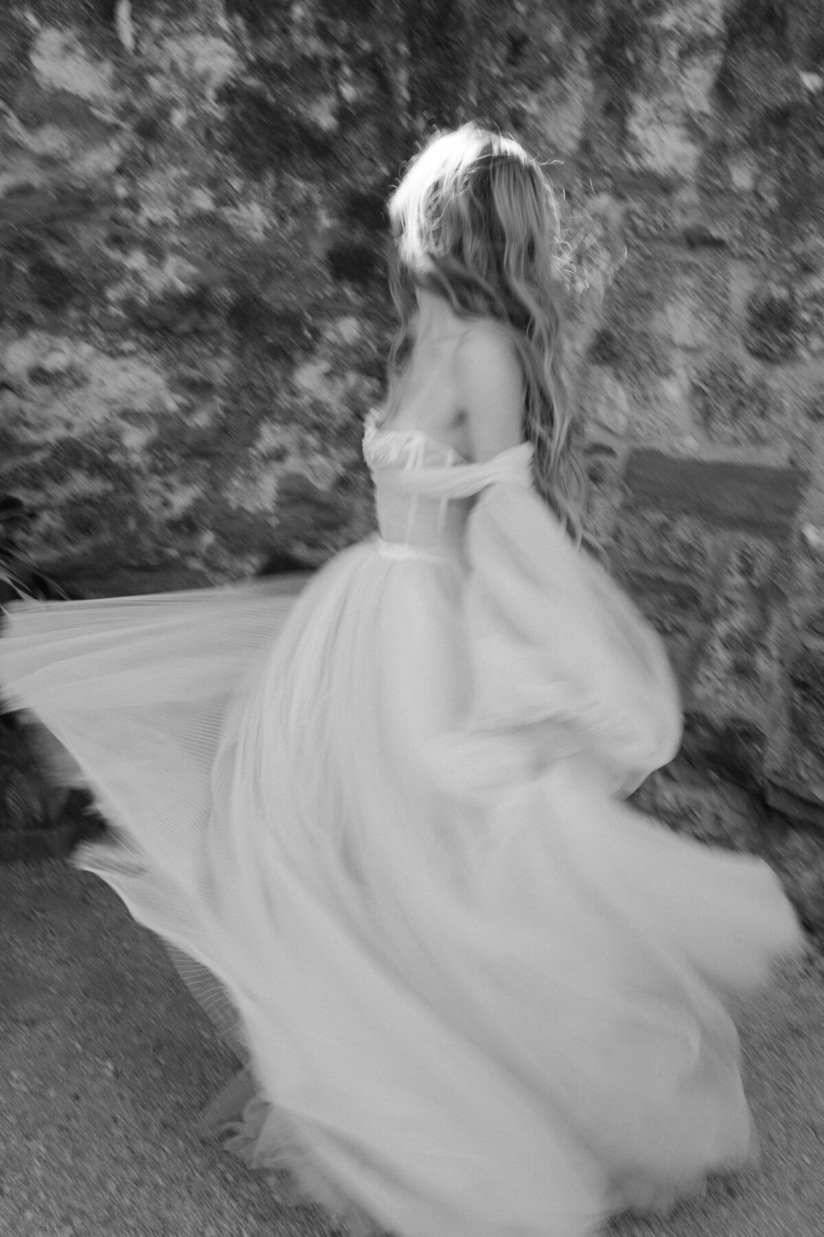 DestinationWedding_SanAntonio-357
