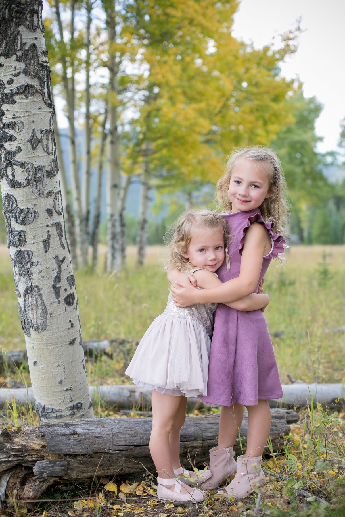Children_Photography_Colorado_33