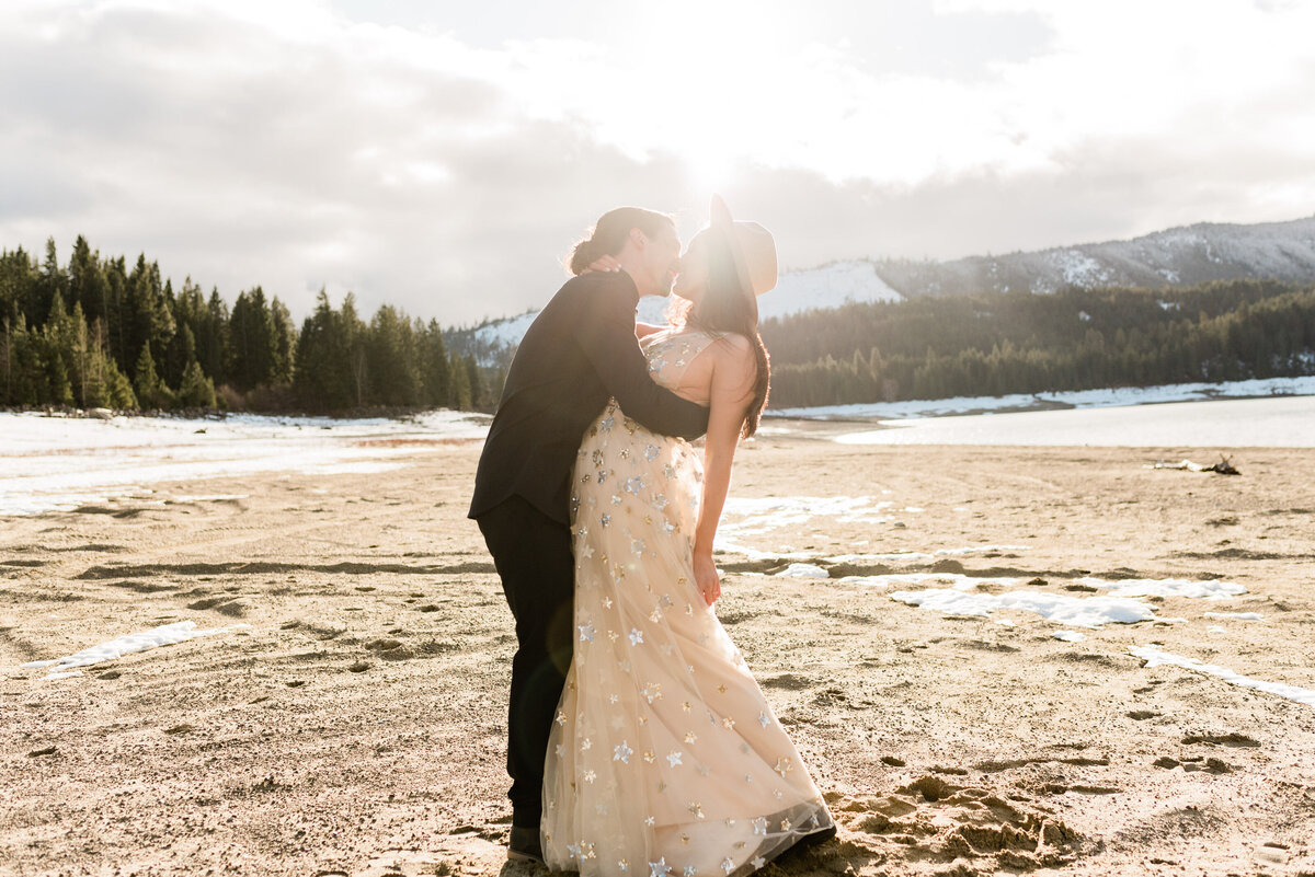 Cle-Elum-Washington-Lake-Elopement-Photographer-Photography-28