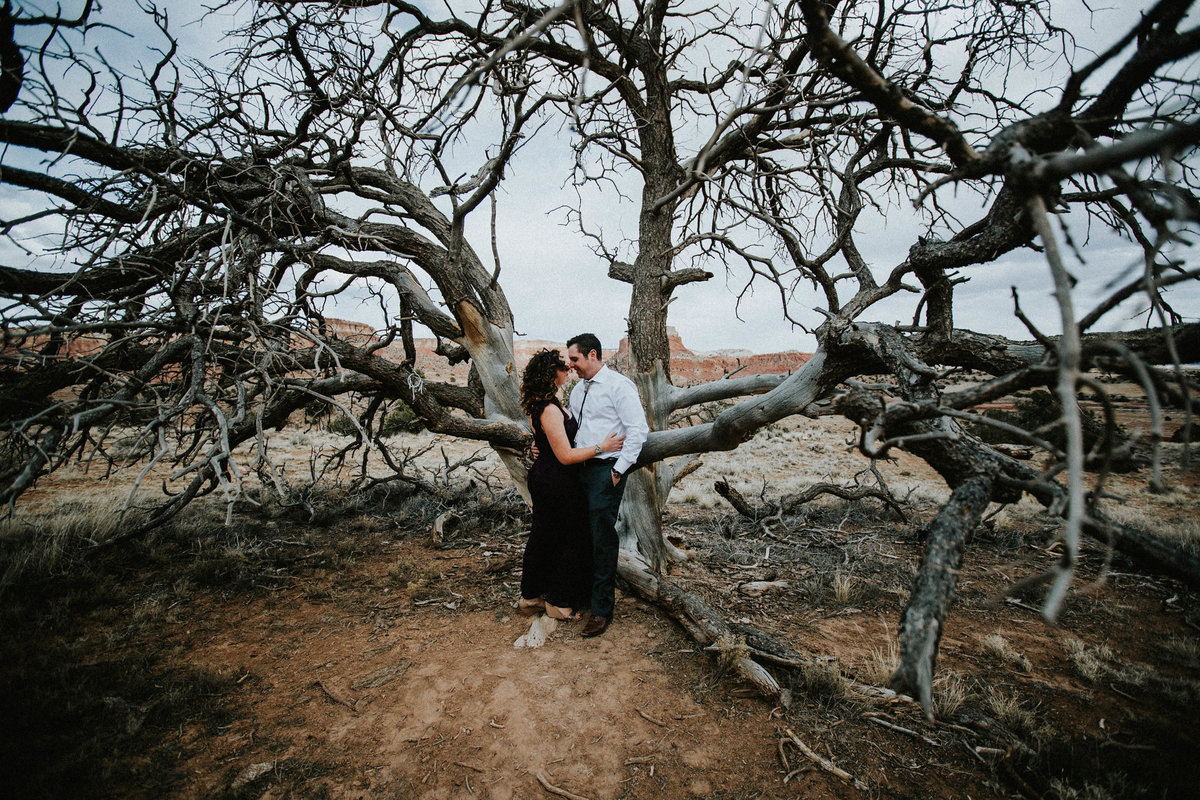 new-mexico-destination-engagement-wedding-photography-videography-adventure-429
