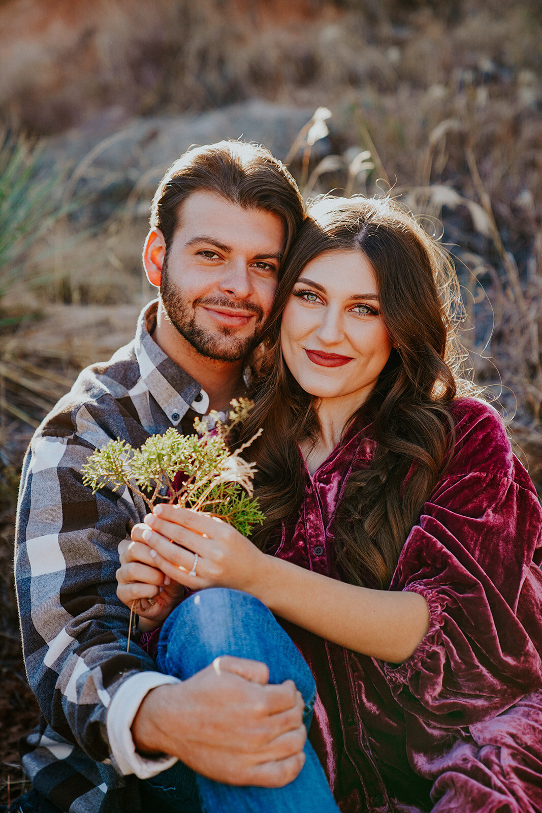 Madison_and_Colton_2020_Canyon_and_Pine_PaloDuro_-14