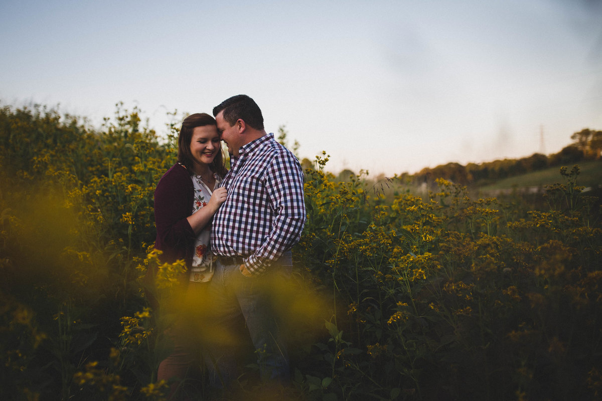 abingdon-virginia-engagement-photographer-09
