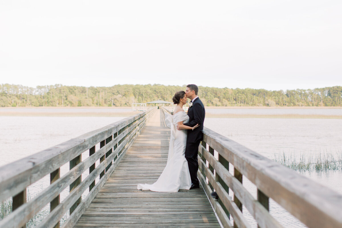 Powell_Oldfield_River_Club_Bluffton_South_Carolina_Beaufort_Savannah_Wedding_Jacksonville_Florida_Devon_Donnahoo_Photography_0741