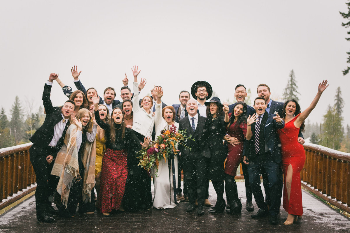 Jennifer_Mooney_Photography_Abbey_Stephen_Fall_Winter_Glacier_Park_Elopement-191