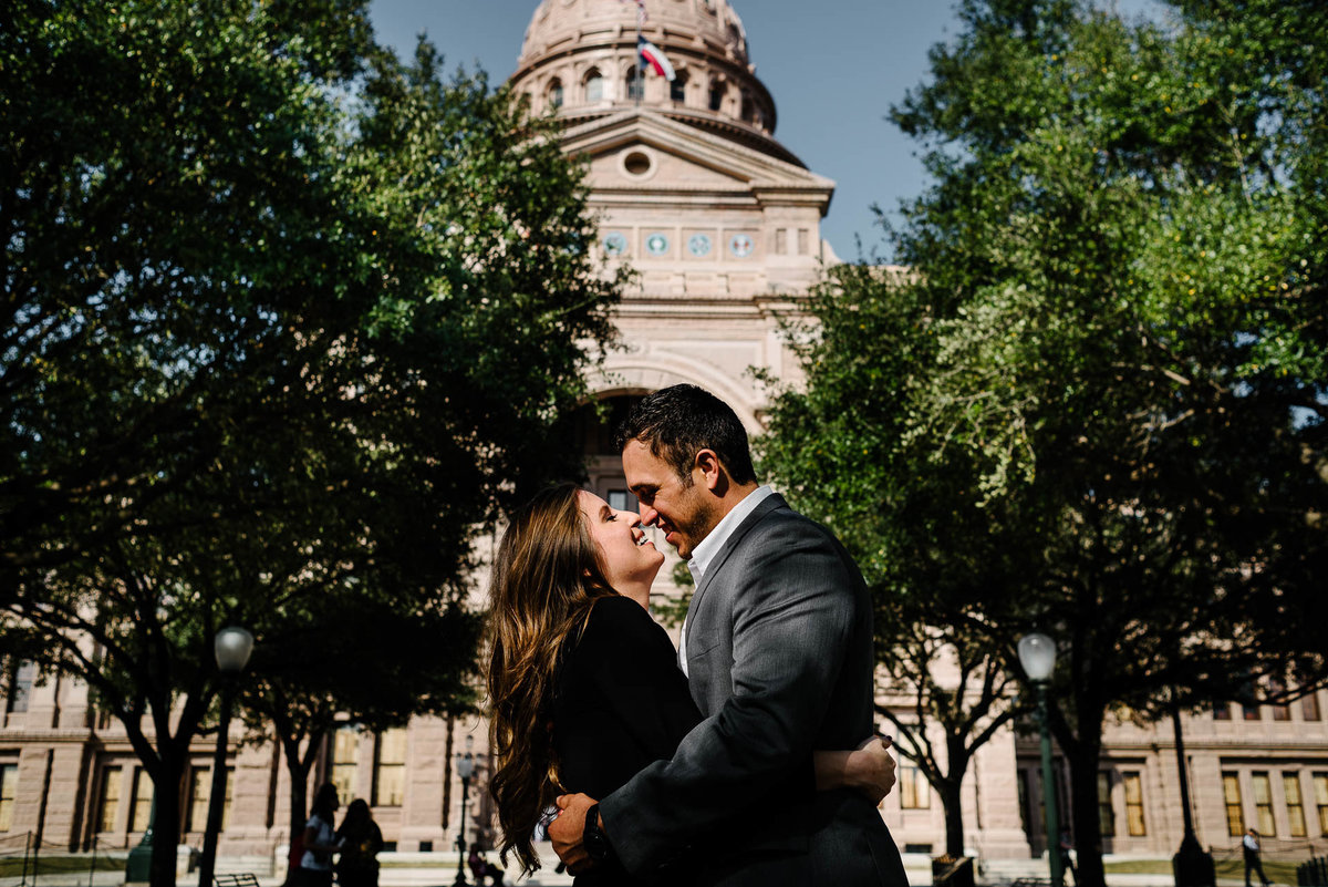 Austin-wedding-photography-stephane-lemaire_03