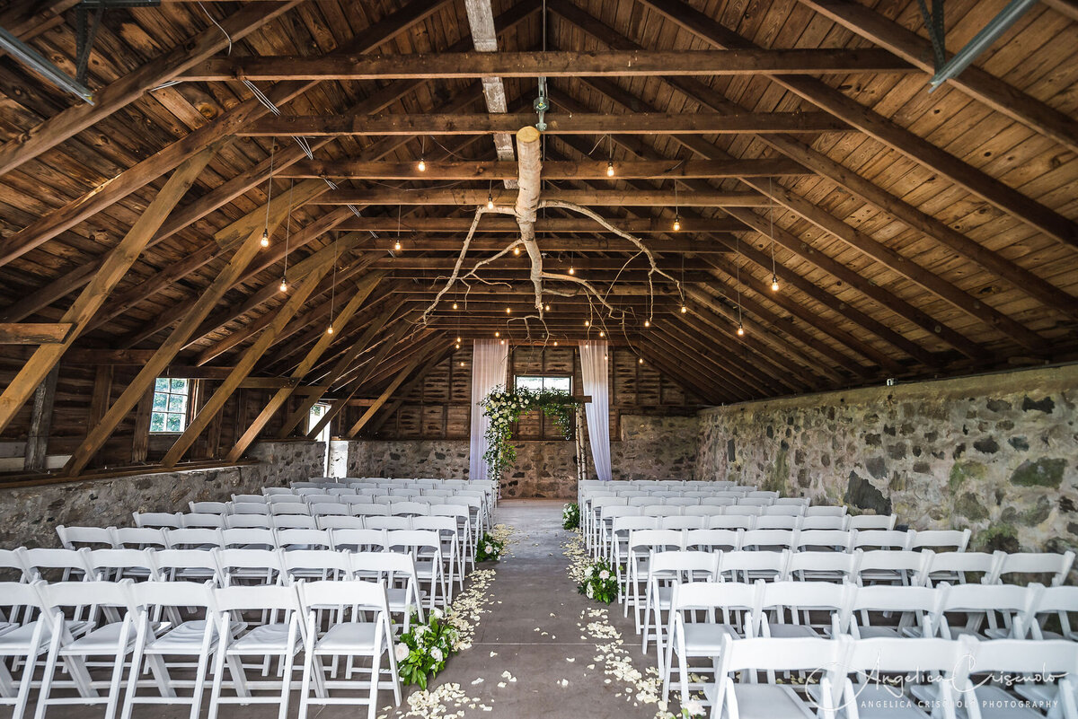 south-farms-wedding-forks-and-fingers-catering-9