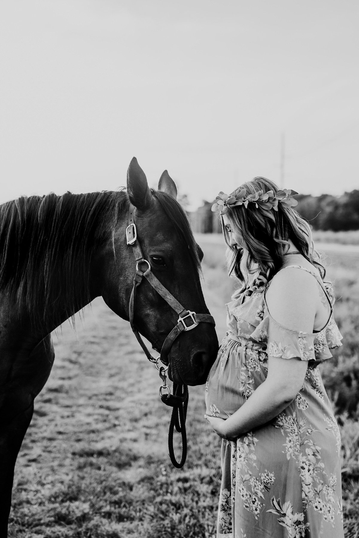 summer-maternity-session-rebecca-renner-photography_0007