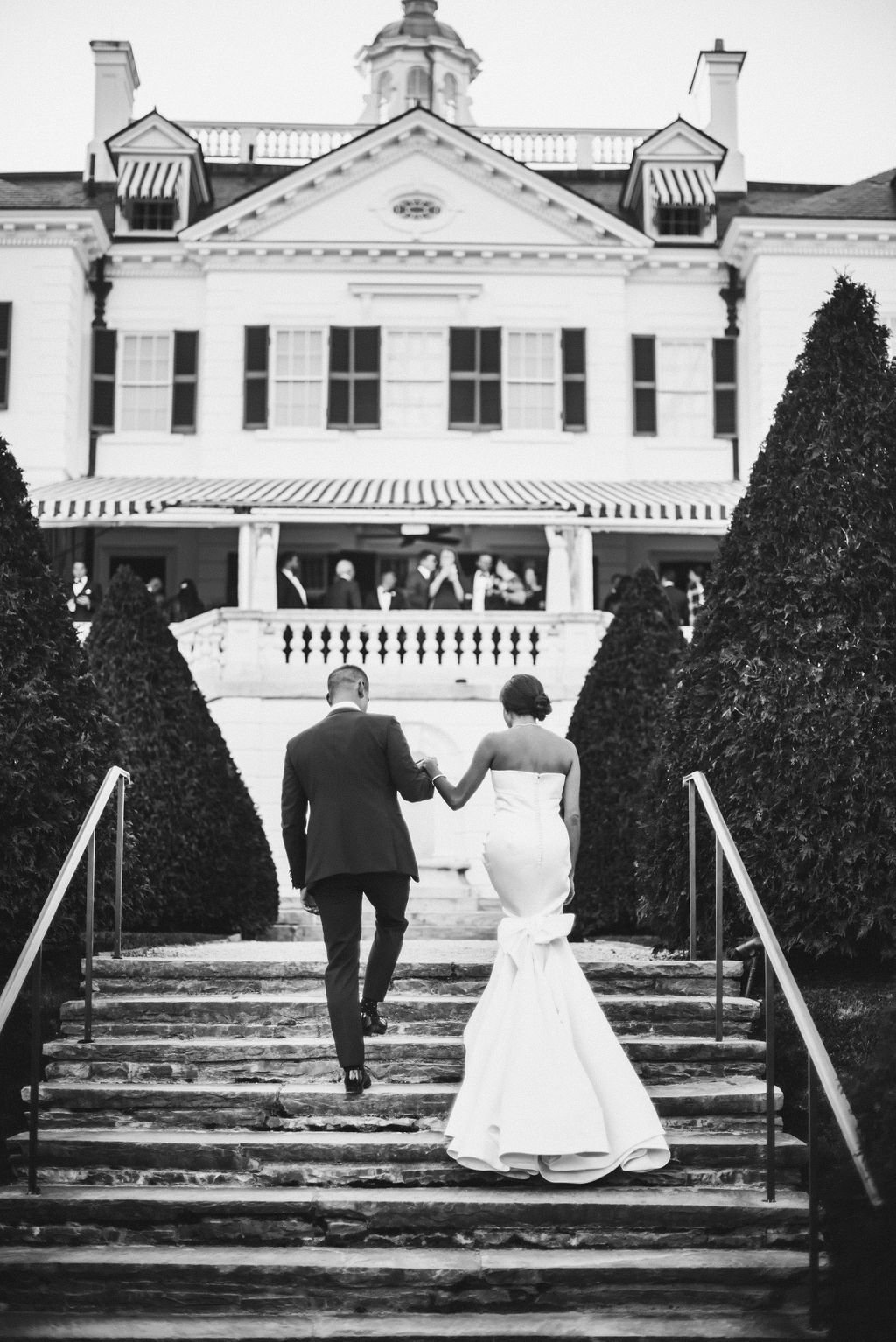 Tim-Will-Photography-Monica-Relyea-Events-The-Mount-Massachusetes-Berkshires-Cotober-Wedding-Hudson-Valley-Planner-Stockbridge-fall-Blantyre-Hotel-luxury-bespoke-Cranwell-castellano0169