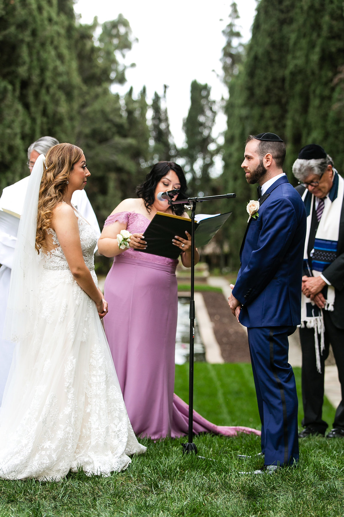 118-villa-del-sol-d_oro-wedding-photos-vicky-aaron